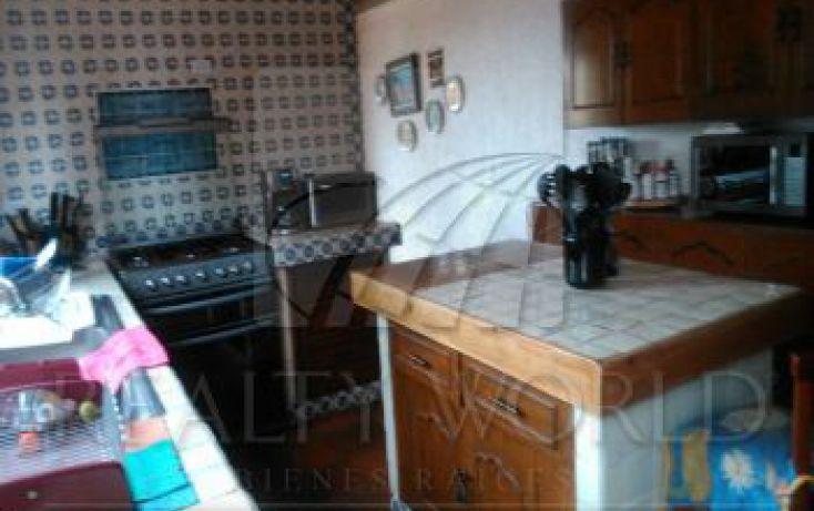 Foto de casa en venta en, jurica, querétaro, querétaro, 1034929 no 08