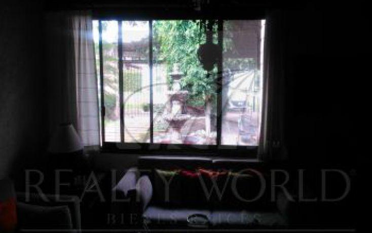 Foto de casa en venta en, jurica, querétaro, querétaro, 1034929 no 09