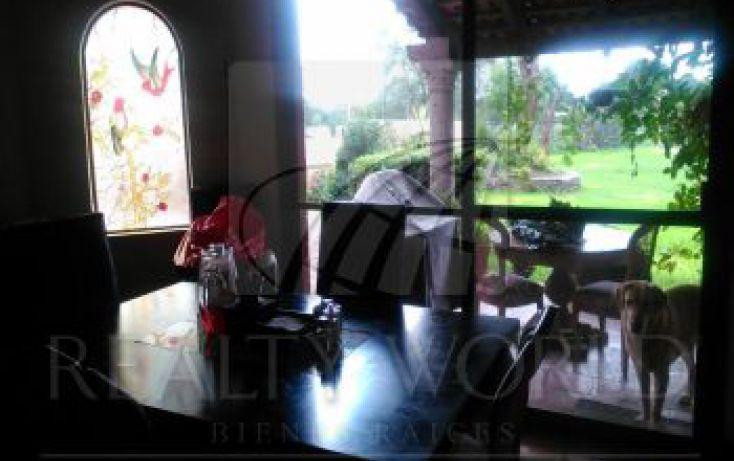 Foto de casa en venta en, jurica, querétaro, querétaro, 1034929 no 10