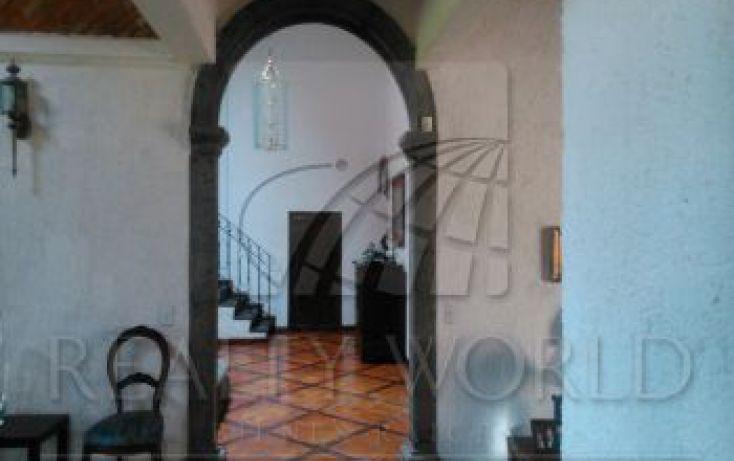 Foto de casa en venta en, jurica, querétaro, querétaro, 1034929 no 11