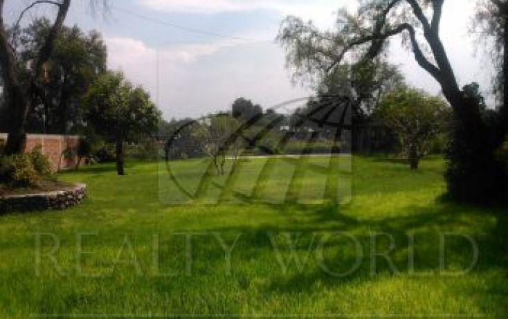 Foto de casa en venta en, jurica, querétaro, querétaro, 1034929 no 12