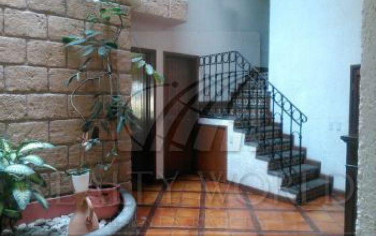 Foto de casa en venta en, jurica, querétaro, querétaro, 1034929 no 13