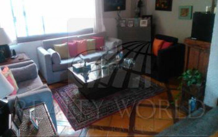 Foto de casa en venta en, jurica, querétaro, querétaro, 1034929 no 14