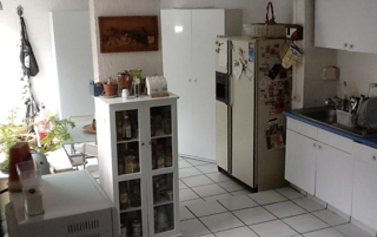 Foto de casa en venta en  , jurica, querétaro, querétaro, 1045597 No. 03