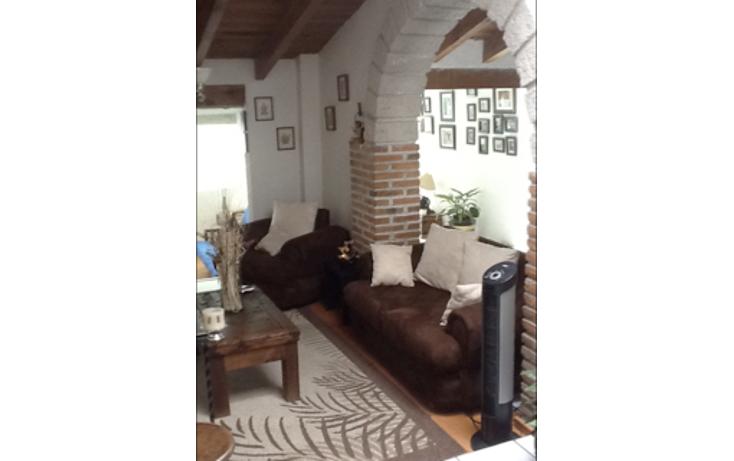 Foto de casa en venta en  , jurica, querétaro, querétaro, 1045597 No. 04