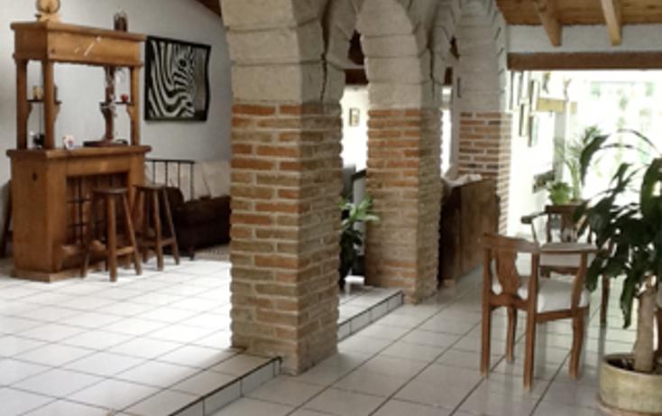 Foto de casa en venta en  , jurica, querétaro, querétaro, 1045597 No. 05