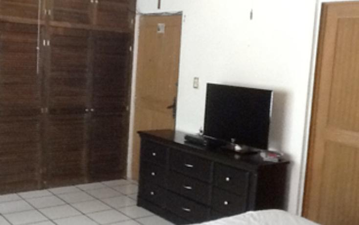 Foto de casa en venta en  , jurica, querétaro, querétaro, 1045597 No. 08