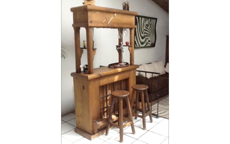 Foto de casa en venta en  , jurica, querétaro, querétaro, 1045597 No. 09
