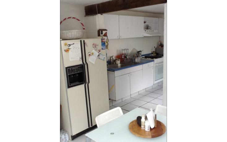 Foto de casa en venta en  , jurica, querétaro, querétaro, 1045597 No. 12