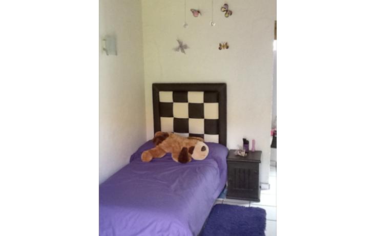 Foto de casa en venta en  , jurica, querétaro, querétaro, 1045597 No. 15