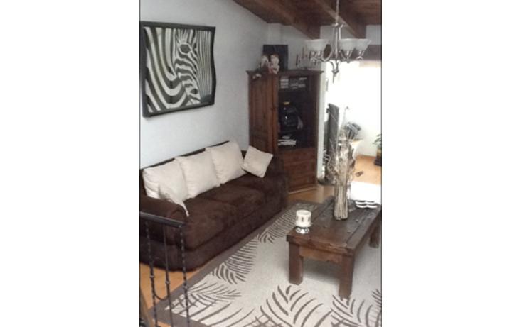 Foto de casa en venta en  , jurica, querétaro, querétaro, 1045597 No. 16