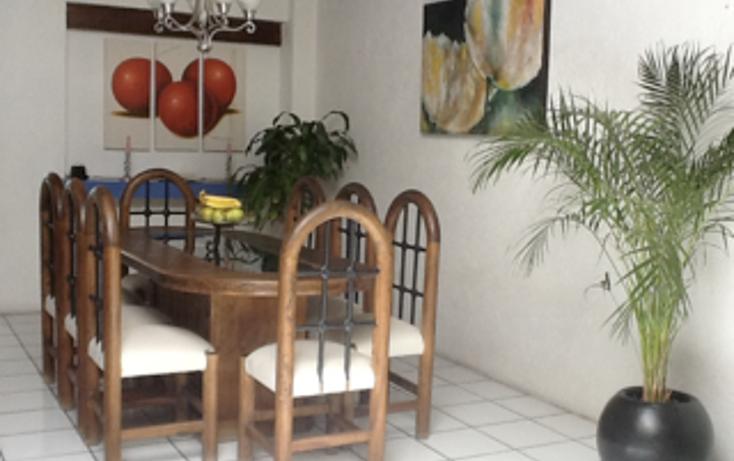 Foto de casa en venta en  , jurica, querétaro, querétaro, 1045597 No. 19