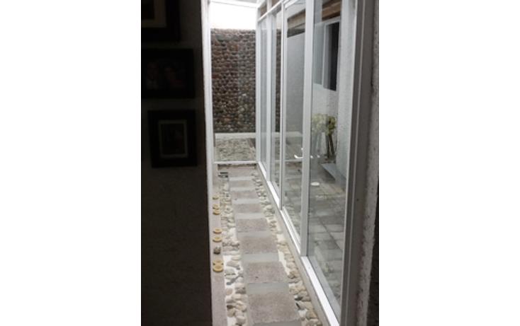 Foto de casa en venta en  , jurica, querétaro, querétaro, 1045597 No. 20