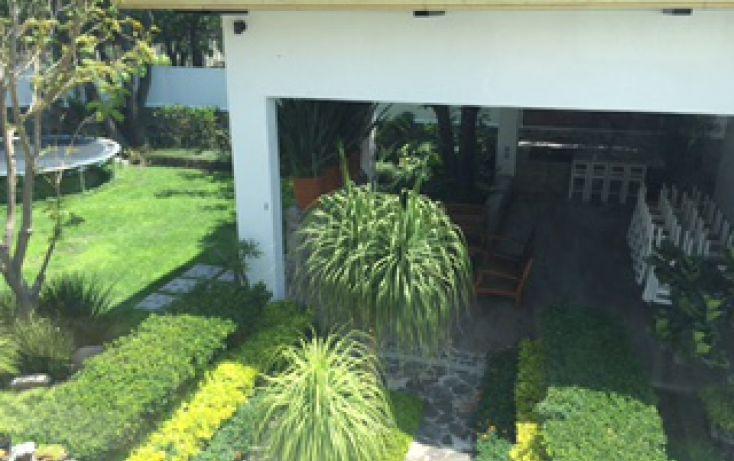 Foto de casa en venta en, jurica, querétaro, querétaro, 1056151 no 01