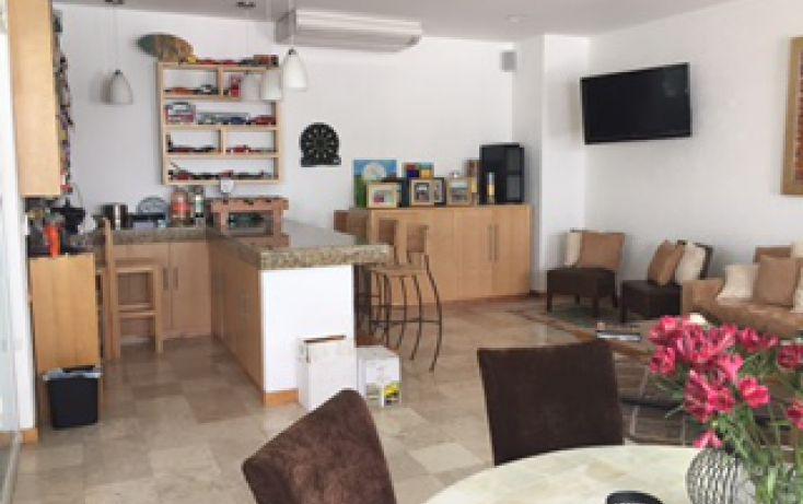 Foto de casa en venta en, jurica, querétaro, querétaro, 1056151 no 03