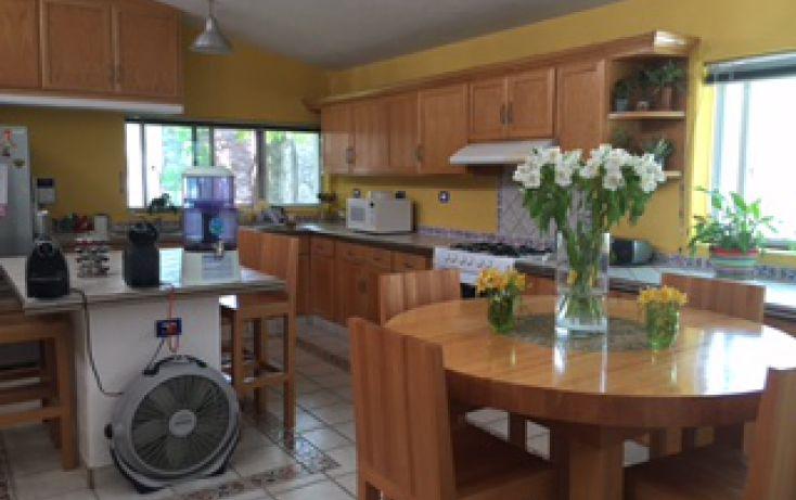 Foto de casa en venta en, jurica, querétaro, querétaro, 1056151 no 07