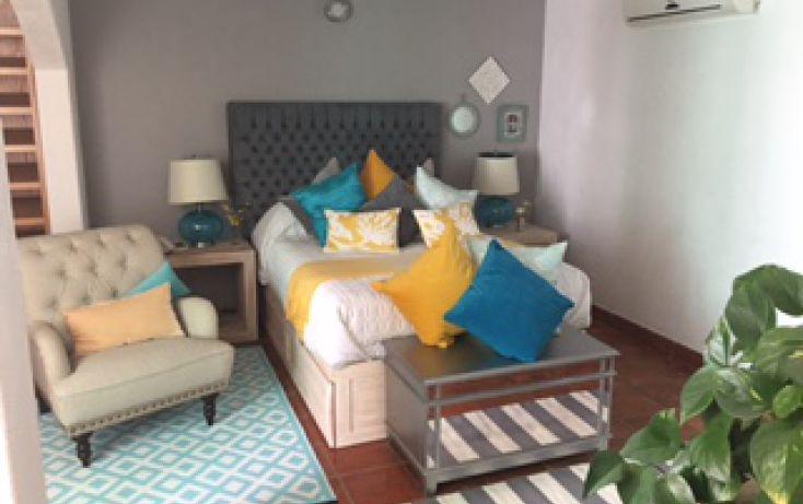 Foto de casa en venta en, jurica, querétaro, querétaro, 1056151 no 08