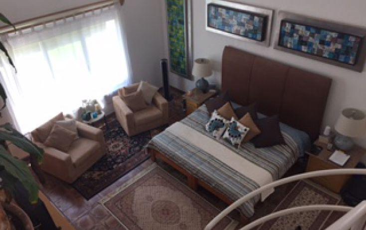 Foto de casa en venta en, jurica, querétaro, querétaro, 1056151 no 10