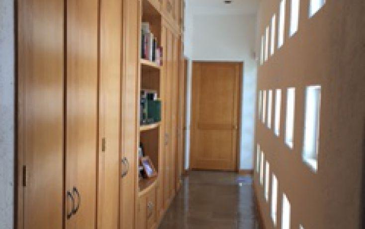 Foto de casa en venta en, jurica, querétaro, querétaro, 1056151 no 12