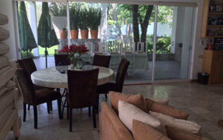 Foto de casa en venta en, jurica, querétaro, querétaro, 1056151 no 13