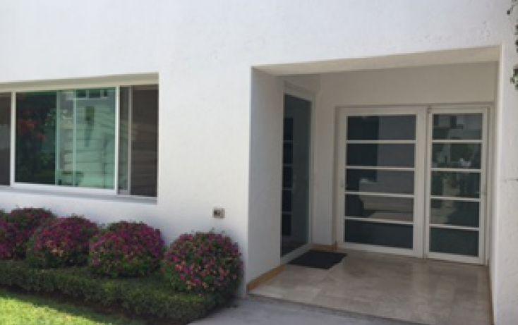 Foto de casa en venta en, jurica, querétaro, querétaro, 1056151 no 14