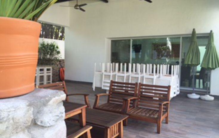 Foto de casa en venta en, jurica, querétaro, querétaro, 1056151 no 15