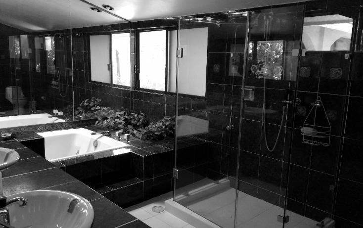 Foto de casa en venta en  , jurica, querétaro, querétaro, 1066609 No. 09