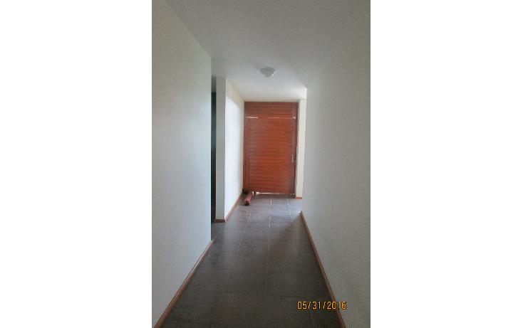 Foto de casa en venta en  , jurica, quer?taro, quer?taro, 1073987 No. 06