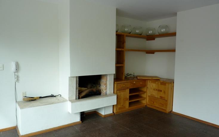 Foto de casa en venta en  , jurica, quer?taro, quer?taro, 1073987 No. 18