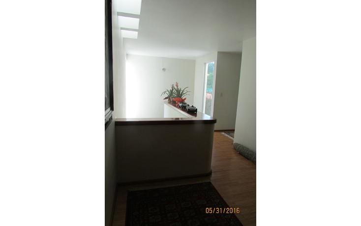 Foto de casa en venta en  , jurica, quer?taro, quer?taro, 1073987 No. 25