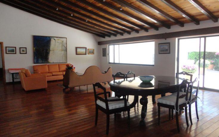 Foto de casa en venta en, jurica, querétaro, querétaro, 1078687 no 02
