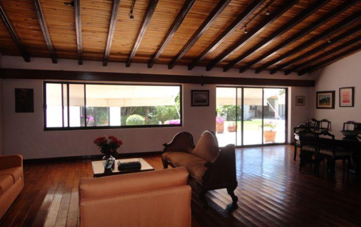 Foto de casa en venta en, jurica, querétaro, querétaro, 1078687 no 03