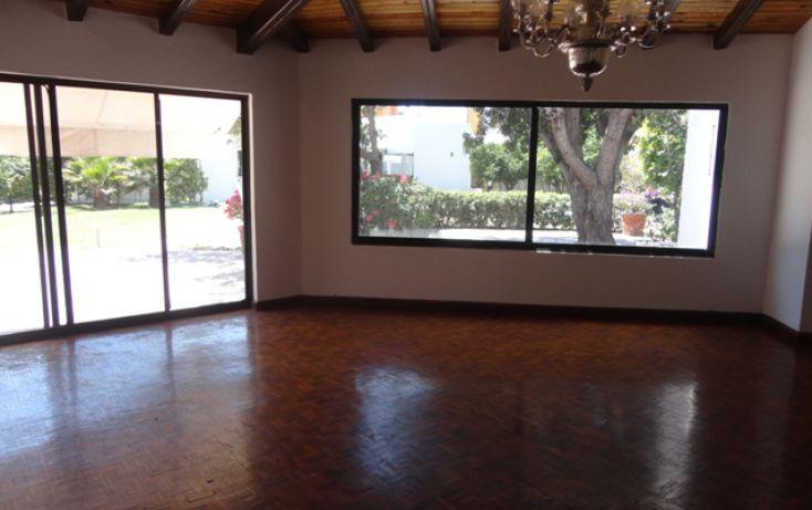 Foto de casa en venta en, jurica, querétaro, querétaro, 1078687 no 04