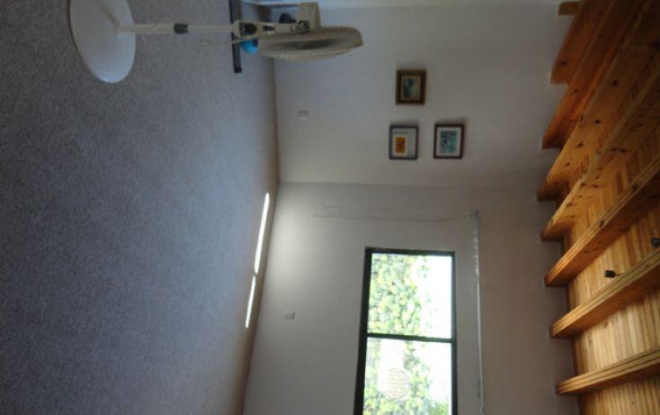 Foto de casa en venta en, jurica, querétaro, querétaro, 1078687 no 05