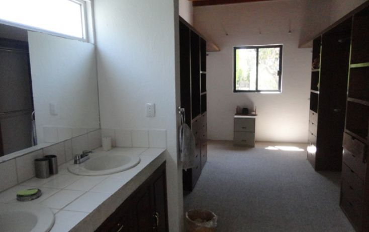 Foto de casa en venta en, jurica, querétaro, querétaro, 1078687 no 06