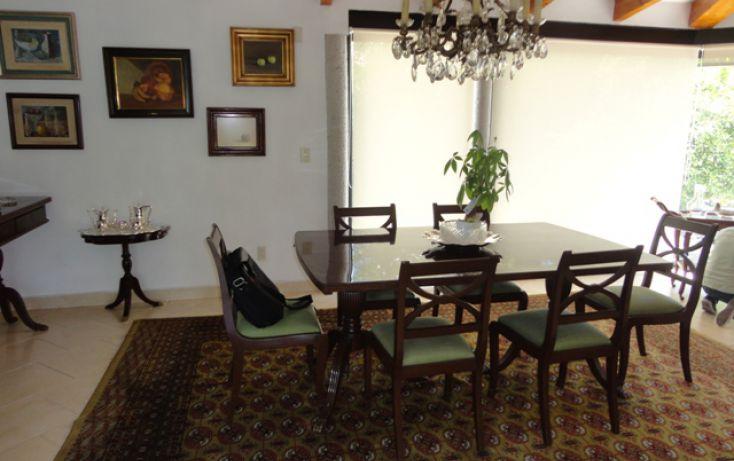 Foto de casa en venta en, jurica, querétaro, querétaro, 1078687 no 11
