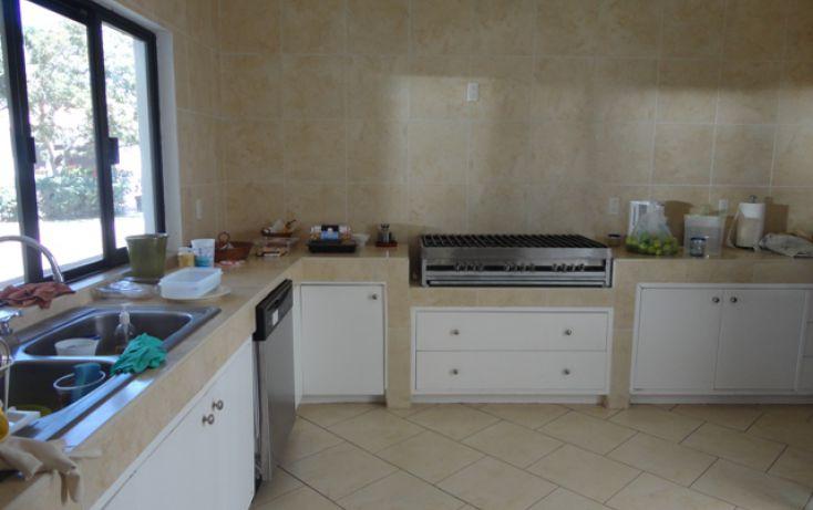 Foto de casa en venta en, jurica, querétaro, querétaro, 1078687 no 12