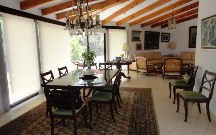 Foto de casa en venta en, jurica, querétaro, querétaro, 1078687 no 13