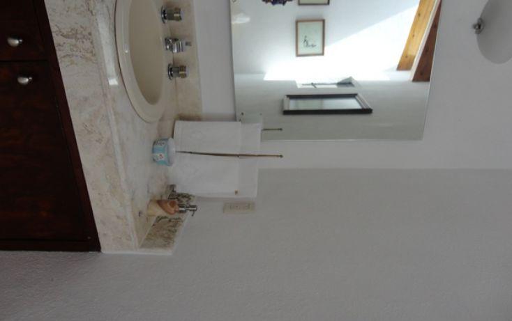 Foto de casa en venta en, jurica, querétaro, querétaro, 1078687 no 14