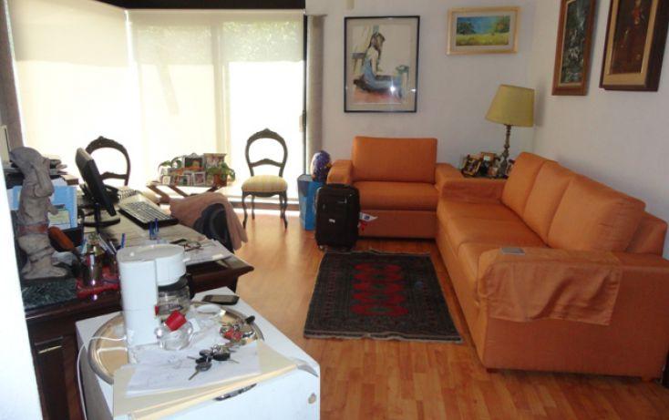 Foto de casa en venta en, jurica, querétaro, querétaro, 1078687 no 15