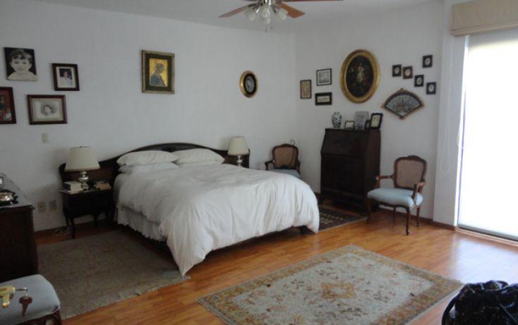 Foto de casa en venta en, jurica, querétaro, querétaro, 1078687 no 16
