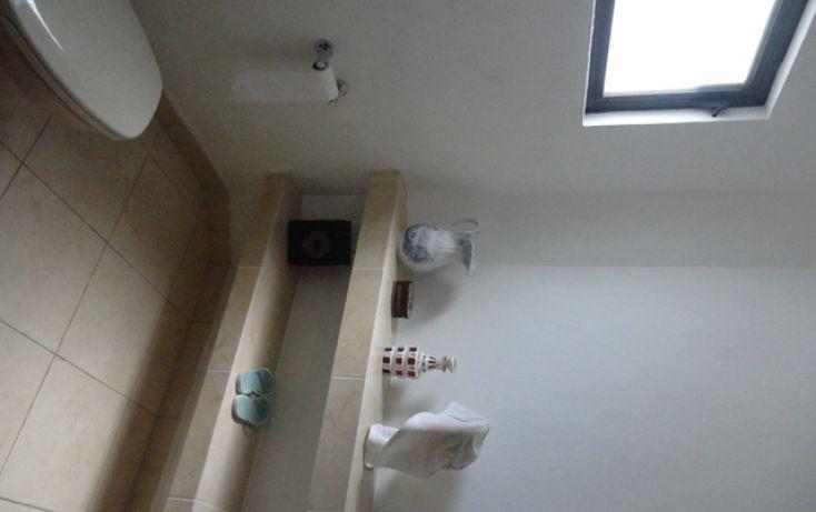 Foto de casa en venta en, jurica, querétaro, querétaro, 1078687 no 17