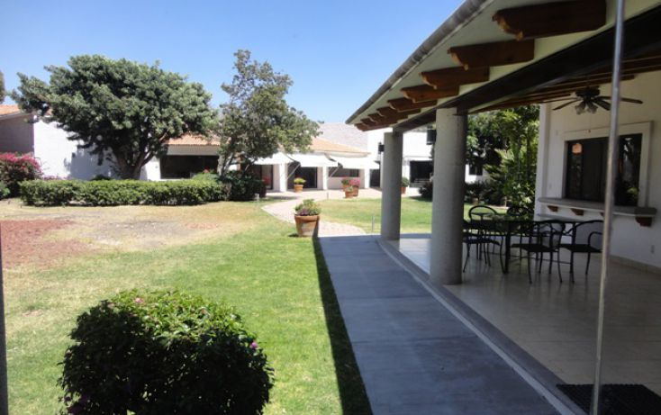 Foto de casa en venta en, jurica, querétaro, querétaro, 1078687 no 19