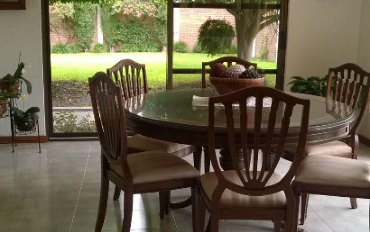 Foto de casa en venta en, jurica, querétaro, querétaro, 1087053 no 02