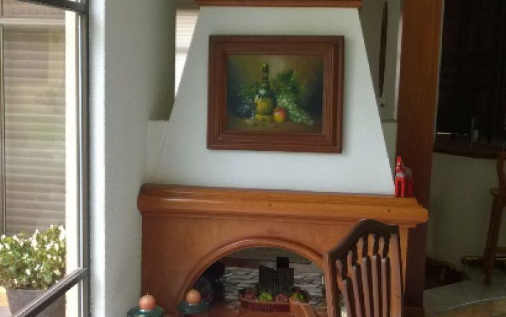 Foto de casa en venta en, jurica, querétaro, querétaro, 1087053 no 03