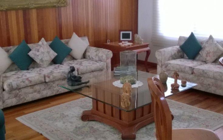 Foto de casa en venta en, jurica, querétaro, querétaro, 1087053 no 04