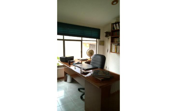 Foto de casa en venta en  , jurica, querétaro, querétaro, 1087053 No. 06