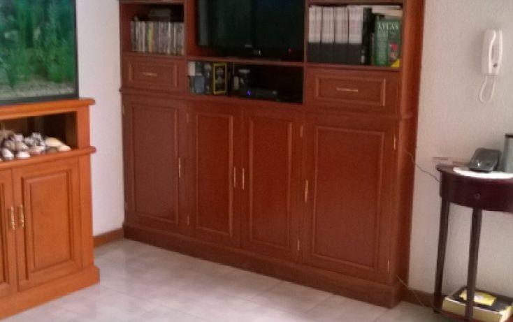Foto de casa en venta en, jurica, querétaro, querétaro, 1087053 no 07