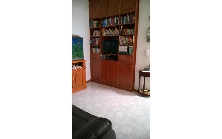 Foto de casa en venta en  , jurica, querétaro, querétaro, 1087053 No. 07