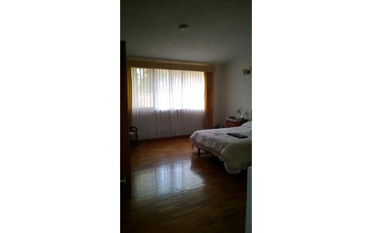 Foto de casa en venta en  , jurica, querétaro, querétaro, 1087053 No. 08